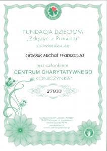 201511-Miś-Fundacja