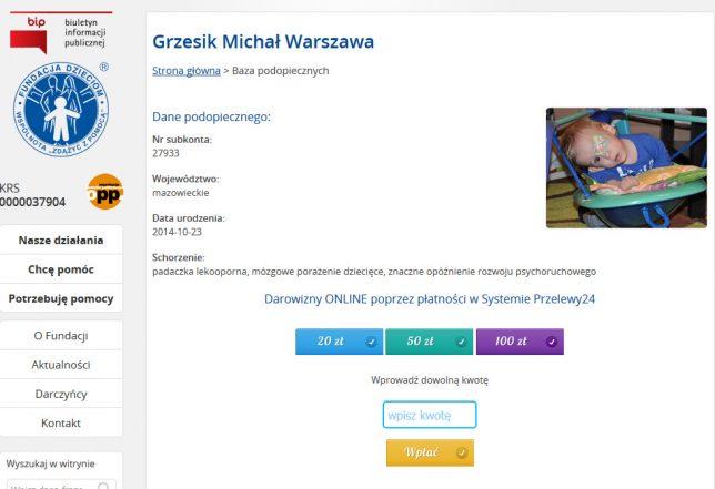 http://dzieciom.pl/podopieczni/27933